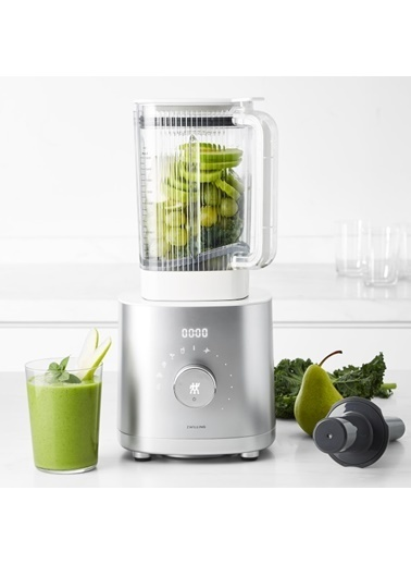 Zwilling Power Blender Renkli